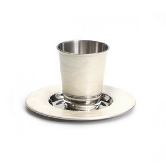 kiddus pohár (1)