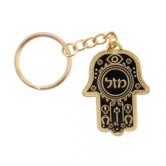 kulcstartó (13)