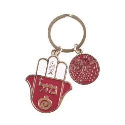 kulcstartó (1)