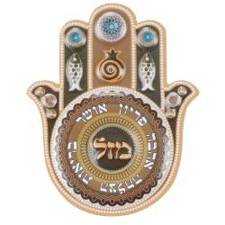 mágnes chamsza (4)