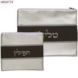 Tallit táska (6)