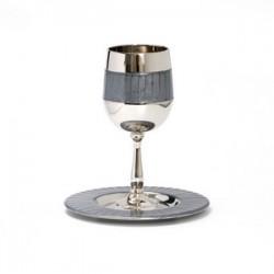kiddus pohár (2)