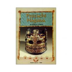 Az Örködés Éjszakája - Peszáchi Hágádá